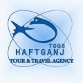 -شرکت خدمات مسافرت هوایی، جهانگردی و زیارتی هفت گنج توس